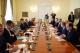Presidenti Thaçi në Slloveni: Kosova kthen vëmendjen nga konsolidimi ekonomik