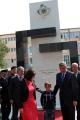 Fjala e Presidentes Jahjaga në përvjetorin e 13-të të Policisë së Kosovës