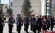 President Jahjaga received President Ivo Josipovic