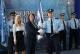 Fjala e Presidentes Jahjaga me rastin e shënimit të Ditës së Policisë së Kosovës