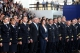 Speech of the Preisdent of the Republic of Kosovo, Mrs. Atifete Jahjaga, on the occasion of the marking of the Kosovo Police Day
