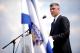 President Thaçi: The Kosovo Police, an example for the whole region