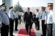 President Thaçi: The Kosovo Police, an example for the whole region