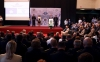 Presidenti Thaçi: Policia e Kosovës është më e mira në rajon