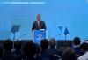 Presidenti: Përfundimi i dialogut me Serbinë i hap rrugë një faze të re të diplomacisë kosovare