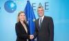 Pas kërkesës së Presidentit Thaçi, BE-ja vëzhgon zgjedhjet e 6 tetorit