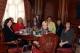 """Zaključni govor Predsednice Jahjaga na Međunarodnom Samitu Žena """"Partnerstvo za Mir-Jačanje Žene"""""""