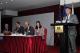 Fjala e ushtruesit të detyrës së presidentit të Kosovës, dr. Jakup Krasniqit, mbajtur para Forumit Ndërkombëtar të Biznesit