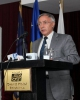 Speech held by the Acting President of Kosovo Dr. Jakup Krasniqi before the International Business Forum