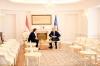 Presidenti Thaçi dhe kancelari Kurz: Marrëveshja Kosovë-Serbi sjellë paqe të qëndrueshme dhe stabilitet për tërë Ballkanin Perëndimor