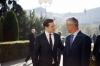 Predsednik Thaçi i kancelar Kurz: Sporazum Kosovo- Srbija donosi stabilan mir za ceo Zapadni Balkan
