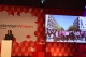 Govor Predsednice Atifete Jahjaga u forum TEDxAmsterdamWomen