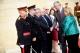 Presidenti Thaçi përmbylli vizitën në Maltë