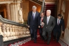 President Thaçi met with Minister Duncan in London, discussed about lasting peace in Kosovo and the region