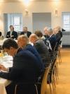 Presidenti Thaçi në Berlin: BE-ja me standarde të dyfishta, shtetet bashkëpunuese po i bllokon, shtetet shantazhuese po i shpërblen