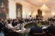 GOVOR PREDSEDNICE REPUBLIKE KOSOVO, GOSPOĐE ATIFETE JAHJAGA NA SAMIT PREDSEDNIKA U SLOVAČKU