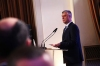 "Presidenti Thaçi dekoroi mbi 100 personalitete me urdhrin ""Hero i Kosovës"""