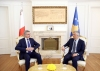 President Thaçi received Maltese Foreign Affairs Minister, discuss European integration support