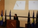 Govor  Predsednice Jahjaga na manifestaciji povodom Dana Ustava