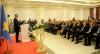 Predsednik Thaçi: Našim Ustavom koračamo rame uz rame sa civilizovanim svetom