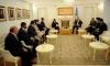 Predsednik Thaçi čestitao je romskoj zajednici Međunarodni dan Roma