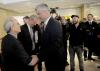 Presidenti Thaçi: Ushtria do të bëhet, ta gjejmë konsensusin