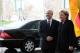 Merkel: Pitanje statusa Kosova je rešen jednom za uvek