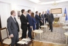 Položilo zakletve 12 novih tužilaca