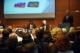 President Thaçi and his Slovenian counterpart open the Slovenia-Kosovo Economic Forum
