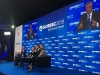 President Thaçi at the GlobSec: Dialogue has no alternative, to continue unconditioned