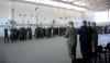 Predsednik: Vojska Kosova, preduslov za evro-atlantske integracije