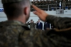 The President: The Army of Kosovo, a precondition for Euro-Atlantic integration