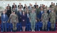 Fjalimi i Presidentes Jahjaga në ndërrimin e Komandës së KFOR-it