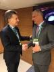 Thaçi kërkon njohje nga Brazili, Argjentina dhe Sllovakia