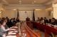 Govor Predsednice Jahjaga na petom sastanku Nacionalnog Veća za Evropsku Integraciju