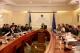 Fjalimi i Presidentes Jahjaga në takimin e pestë të Këshillit Kombëtar për Integrim Evropian