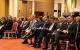 Fjalimi i Presidentes Jahjaga në Konferencën e Pestë Vjetore të Gjyqësorit në Kosovë
