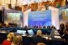Presidenti Thaçi: Vendet e Ballkanit Perëndimor të hyjnë bllok në BE