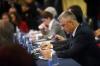 President Thaçi: The Western Balkan countries to enter the EU in block