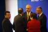 Predsednik Thaçi: Zemlje Zapadnog Balkana u bloku da uđu u EU