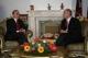 Presidenti Sejdiu takoi shefin e UNMIK-ut, z. Joachim Rucker