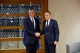 Presidenti Thaçi: Angazhimi politik dhe gjeostrategjik i BE-së, qenësor për Kosovën dhe rajonin