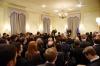 Predsednik Thaçi u Vašingtonu: Budućnost našeg prijateljstva sa Amerikom je sigurna