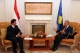 Pacolli: Austria was and remains a real friend to Kosovo