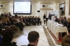 Predsednik traži veće angažovanje u ostvarivanju i zaštiti prava žena
