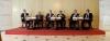 Fjalimi i presidentit Thaçi në konferencën e Institutit Kërkimor për Çështje Evropiane dhe Zhvillim (RIDEA)