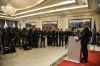 Predsednik Thaçi: Da se ne dovodi zakon u kompromis u ime vernosti dnevne politike