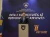 Presidenti Thaçi: Të mos bëhet kompromis me ligjin në emër të lojalitetit politik ditor