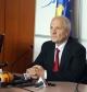 Presidenti Sejdiu u kthye nga vizita zyrtare në Gjermani