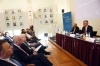 Presidenti Thaçi në Berlin: Fati dhe historia jonë janë brenda familjes evropiane